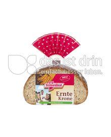 Produktabbildung: Kronenbrot Erntekrone 250 g
