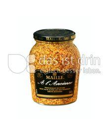 Produktabbildung: Maille A 'Ancienne Dijon-Senf 500 ml