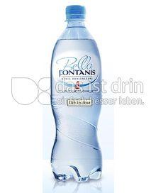 Produktabbildung: Bella Fontanis Bella Fontanis 0,75 l