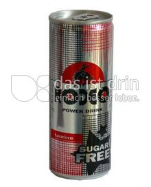Produktabbildung: Rodeo Energydrink 0,25 l