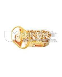 Produktabbildung: Langnese Cremissimo Crema die Caramello 900 ml