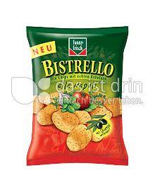 "Produktabbildung: Funny-Frisch Bistrello ""Napoli"" 150 g"