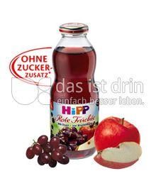 Produktabbildung: Hipp Rote Früchte 0,5 l