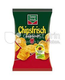 Produktabbildung: funny-frisch Chipsfrisch 175 g