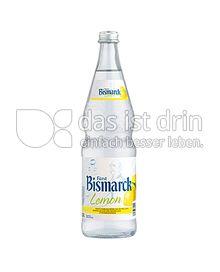 Produktabbildung: Fürst Bismarck Lemon 0,7 l
