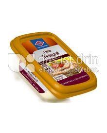 Produktabbildung: Wolf Feine Teewurst 125 g