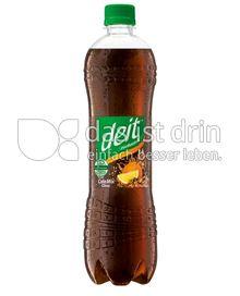 Produktabbildung: deit Cola Mix 0,75 l