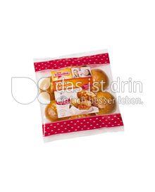 Produktabbildung: Kronenbrot Süße Krönchen 6 St.