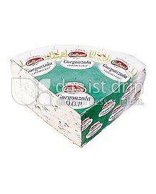 Produktabbildung: Galbani Gorgonzola 100 g