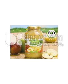 Produktabbildung: Naturgut Apfelmark 700