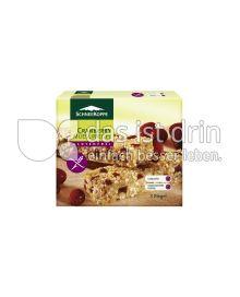 Produktabbildung: Schneekoppe Cranberry Müesliriegel