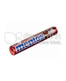 Produktabbildung: Mentos Fresh Cola 37,5 g