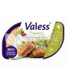 Produktabbildung: Valess® Valess Toskana 200 g