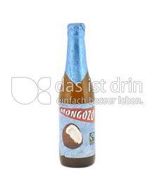 Produktabbildung: Mongozo Coconut Kokosbier 330 ml