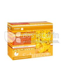 Produktabbildung: Schnitzer glutenfrei Mais Riccioli 500 g