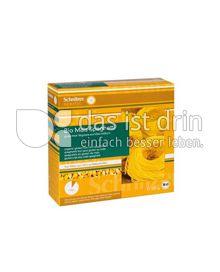 Produktabbildung: Schnitzer glutenfrei Bio Mais Spaghetti 200 g