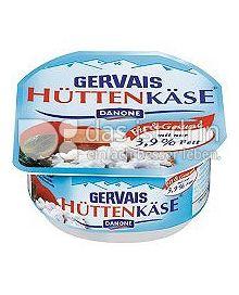 Produktabbildung: Gervais Hüttenkäse 200 g