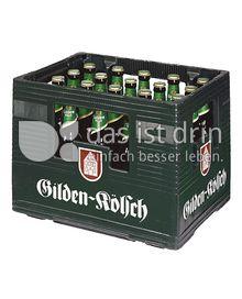 Produktabbildung: Gilden Gilden-Kölsch 10 l