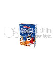 Produktabbildung: Kellogg's Frosties Original 1000 g