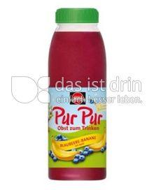 Produktabbildung: Schwartau PurPur 250 ml