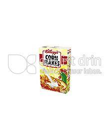 Produktabbildung: Kellogg's Corn Flakes 350 g