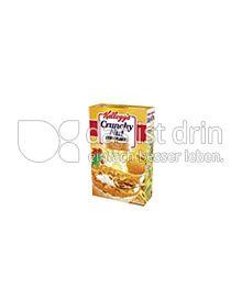 Produktabbildung: Kellogg's Crunchy Nut 750 g
