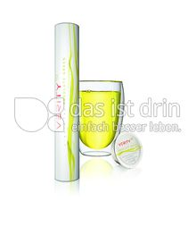 Produktabbildung: VERITY ABSOLUTE GREEN 6,3 ml