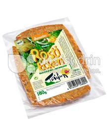 Produktabbildung: Taifun Taifun - Tofu Rösti Ecken 180 g