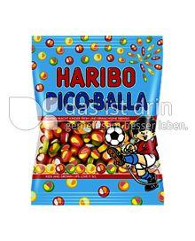 Produktabbildung: Haribo Pico-Balla 175 g