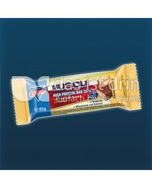 Produktabbildung: Champ High Protein Bar 35% 45 g