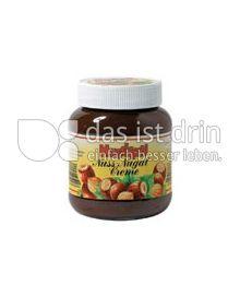 Produktabbildung: Schwabenfrucht Nusskati 400 g