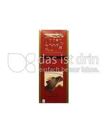 Produktabbildung: Moser Roth Orange-Mandel 125 g