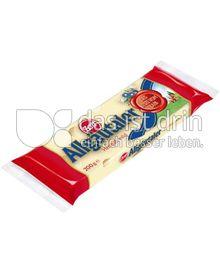Produktabbildung: Zott Allgäutaler 200 g