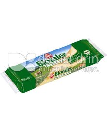 Produktabbildung: Zott Biotaler 200 g