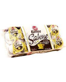 Produktabbildung: Zott Kaffeesahne 10 g