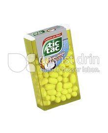 Produktabbildung: Tic Tac Pinacolada 100 St.