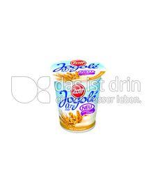 Produktabbildung: Zott Jogolé Cereal 150 g