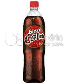 Produktabbildung: bizzl Cola 1 l