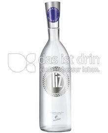 Produktabbildung: LIZ sparkling 750 ml