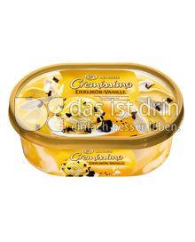 Produktabbildung: Langnese Cremissimo Eierlikör-Vanille 900 ml