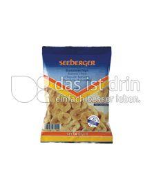 Produktabbildung: Seeberger Bananenchips 150 g