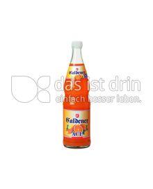 Produktabbildung: Caldener Ace 700 ml