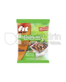 Produktabbildung: Seeberger FIT FOR FUN vital-kerne-mix 175 g