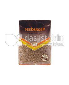 Produktabbildung: Seeberger Grünkern ganz 500 g