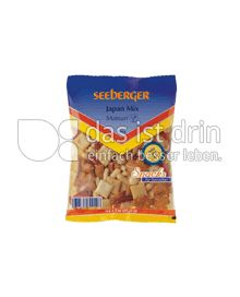 Produktabbildung: Seeberger Japan Mix Matsuri 100 g