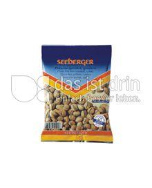 Produktabbildung: Seeberger Pistazien 200 g