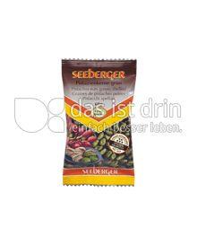 Produktabbildung: Seeberger Pistazienkerne 500 g