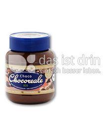 Produktabbildung: Chocoreale Chocoreale Schoko Pur Creme 350 g