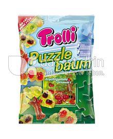 Produktabbildung: Trolli Puzzlebaum 200 g