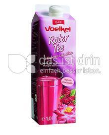 Produktabbildung: Voelkel Roter Tee 1 l